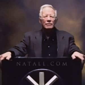 avatar for William Piercv