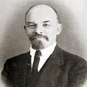 avatar for Lénine