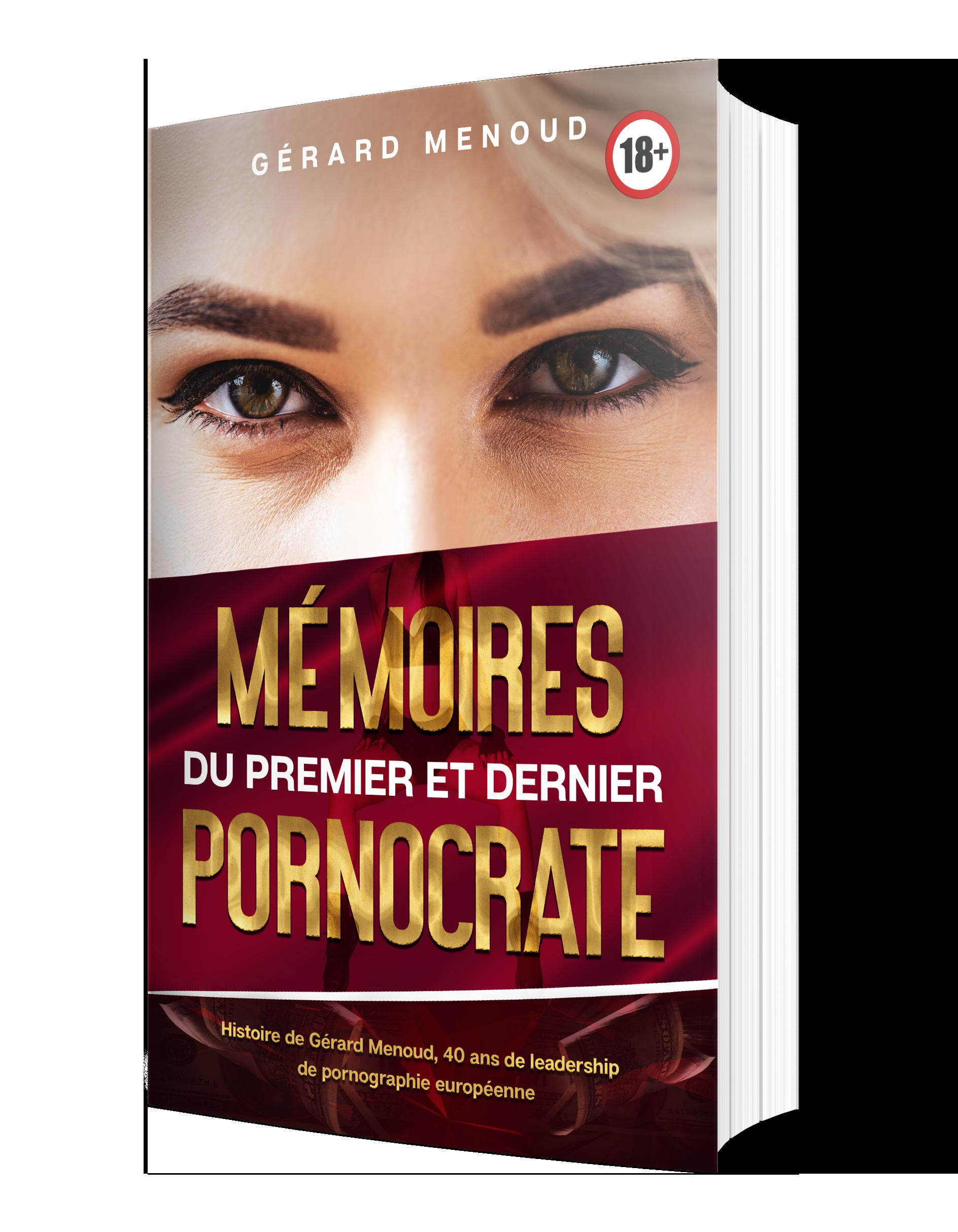 Histoire pornocrate pornocratie europe gerard menoud
